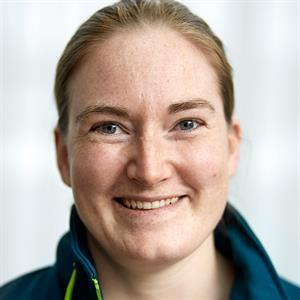 Charlotta Löfgren